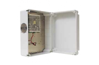 Alimentateur Switching Pour Batterie-Tampon 05312 Serie Profilo Opera