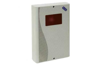 Centrale d'Alarme Autogeree pour Issues de Secours Controlees 55005 Opera
