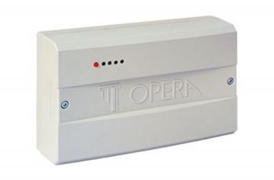 Ouvre-porte téléphonique pour commande à distance des portes 57501 Opera