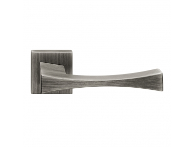 formes de mode série Artemis poignée port de Rosetta place Frosio Bortolo design Made in Italy
