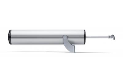 Actuator Stem Fast 230V 50 Hz Comunello Mowin 50/160-200-300-400
