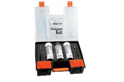 Bettio Kit Professionnel Sac en plastique pour les installateurs Mosquito