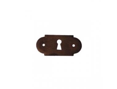 Nozzle Galbusera Furniture 052 / B Fer Forgé Art