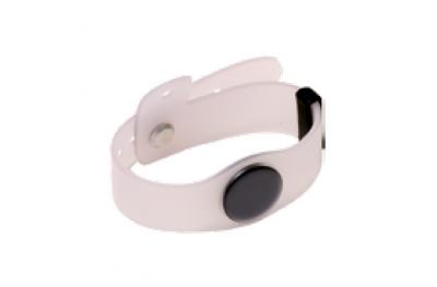 Bracelet Transpondeur Pour Utilisation Usager Codifié 56616W Serie Access Opera
