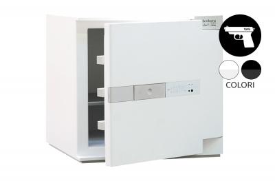 Brixia Uno coffre-fort Bordogna certifié avec serrure électronique