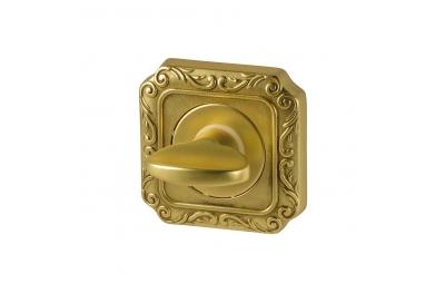 1100 Jumana classe Poignée de porte sur plaque de luxe Frosio Bortolo Made in Italy