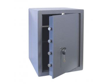 Safe Cisa Key De mobiles différentes tailles