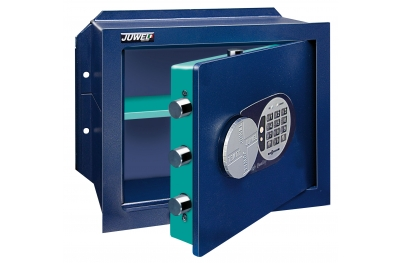 Série Elemaster Safe 54 Juwel dans Mur différentes tailles