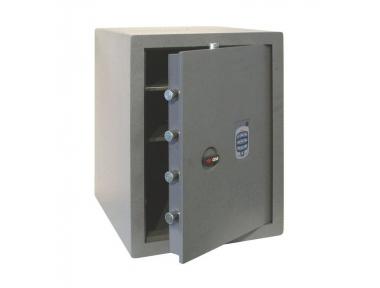 Safe Electronics Cisa DGT Vision De mobiles différentes tailles