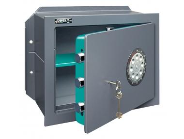 Série Keycombi Safe 48 Juwel dans Mur différentes tailles