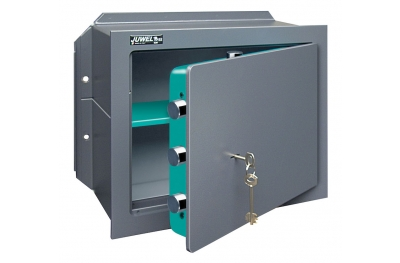 Série Keystar Safe 46 Juwel dans Mur différentes tailles