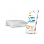 Somfy Connexoon Window RTS Wi-Fi Central Commande Domotique