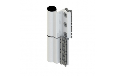 Giesse charnière flash XL R Series Node C013-C015