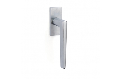 Cervinia handle Windows DK Rosetta place Brass PFS i-Design Pasini