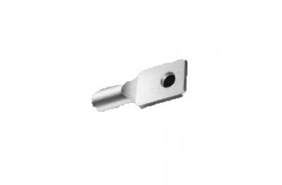 Key acier galvanisé Tavellino Notu Savio