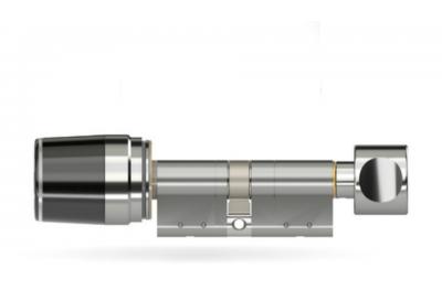 Cylindre Modulaire Électronique Libra LE60 Iseo