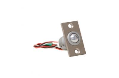 Contact Mécanique de Signalisation de l'Etat Porte 02225 Serie Profilo Opera