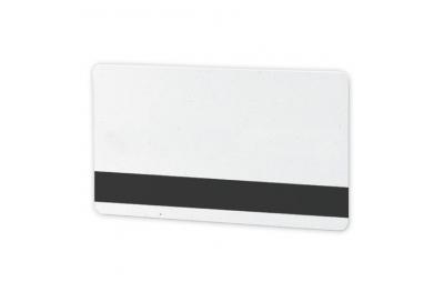 CP Badge Carte Proximité 125 Khz en PVC CDVI