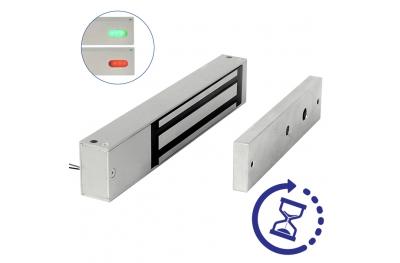 Ventouse Mini Avec Capteur Timer et LED Maxi 13700TDL Opera Série Safety