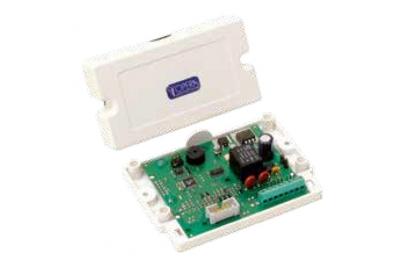 Electronique de Gestion Modulaire Stand-Alone 56611 Serie Access Opera