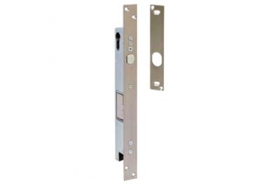 Electroverrou de Securite Pour Une Porte OP55036 Serie Prima Opera