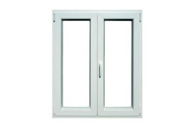 fenêtre PVC DK400 2 Stops Open Door-Ribalta Der König