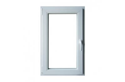 fenêtre PVC DK500 1 Open Door knocker-Ribalta Der König