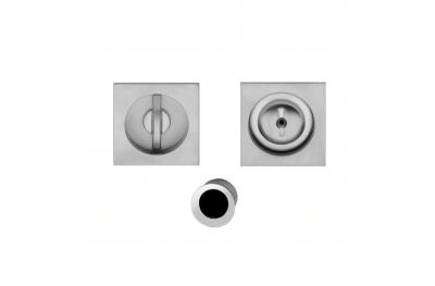 Gubbio Ensemble pour portes coulissantes i-Design Pasini