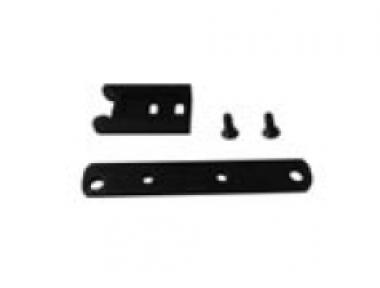 Kit for PD Shutters Padua Style Chiaroscuro Volets Balançoire
