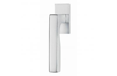 Poignée de fenêtre Vasistas du maître du design italien Mario Bellini H311 Six MB Fusital Valli & Valli