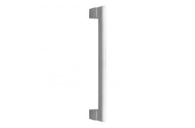 Forme de la poignée de la série Innova pour Porta Frosio Bortolo design Made in Italy