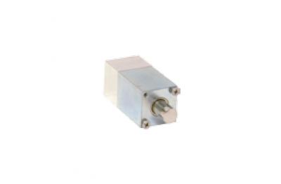 Micro Electroverrou de Securite à Encastrer 20813XS-12 Série Omnia Quadra Opera