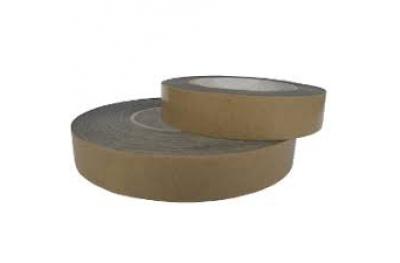 Universal double face largeur de bande 10m bobine 20mm PosaClima Renova
