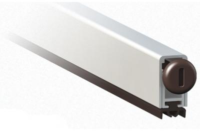Calfeutrement pour portes 920 Comaglio Special Series différentes tailles