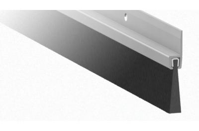 DIY Calfeutrement fixé pour Portes 125SP Comaglio série Comax