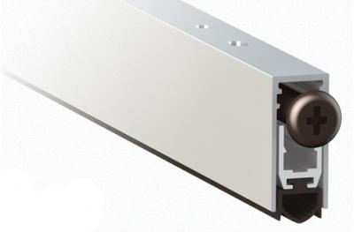 Calfeutrement pour portes 420 Comaglio Cheap Series différentes tailles