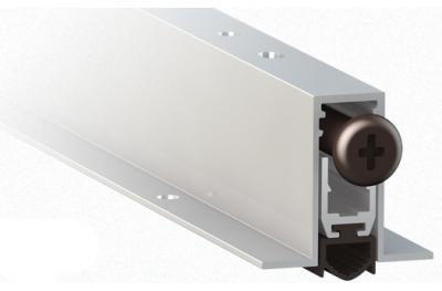 Calfeutrement pour portes 520 Comaglio Cheap Series différentes tailles