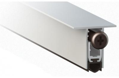 Calfeutrement pour portes 540 Comaglio Cheap Series différentes tailles