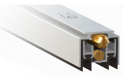 Calfeutrement pour portes AE Comaglio Special Series différentes tailles