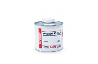 Silicone Primer Torggler Pot 500 ml