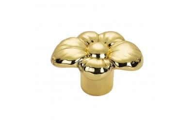 Primula bouton pour meubles Sicma ⌀ MM42