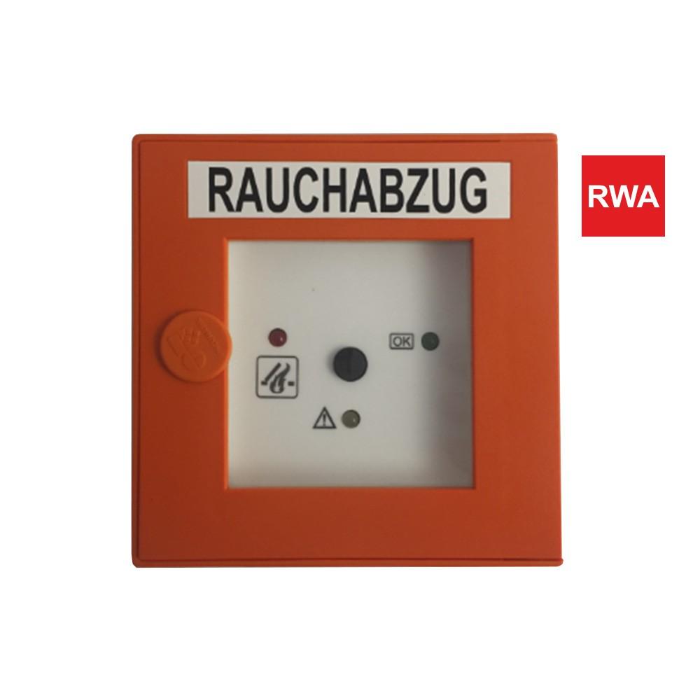 Actionneur à chaîne C30 Radio 230V 50Hz Topp avec télécommande TR4 inclus