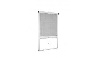 Revolux par Bettio standard Cliquez-Clak 40 avec coupe-vent vertical Printemps