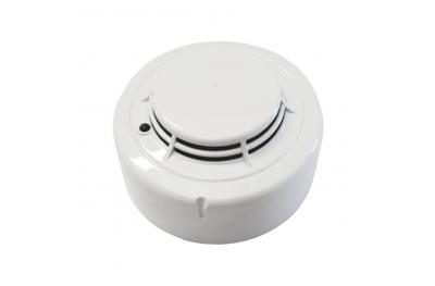 Topp lever détecteur RF913 de chaleur