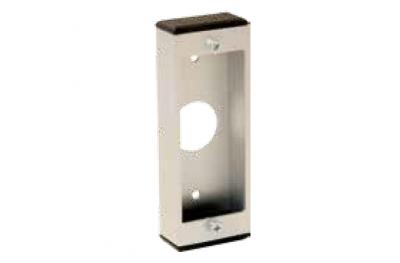 Boitier Pour Systeme de Signalisation en Applique 05501 Serie Profilo Opera