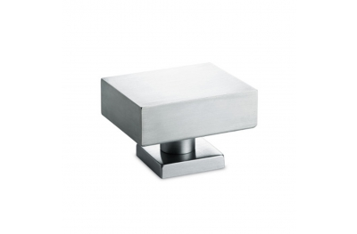 Fenix Sicma le bouton de la Smart Line Series