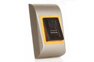 Biometric Pour Intérieur Systéme de Controle Acces 58200SA Serie Access Opera