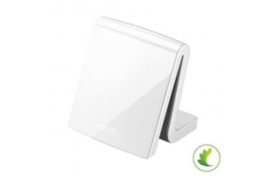 Tahoma Box V.2 Système Domotique Somfy pour Maison Intelligente