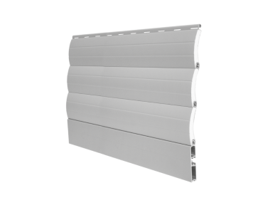 Obturateur Marinella TipTap en aluminium isolé 14x55mm