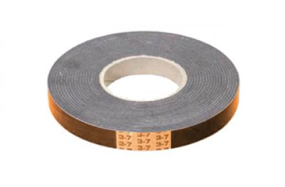 Thermoacustic NTP bande 600 Plus Joint polyuréthane éponge Mungo